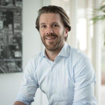 Erik van Hattem