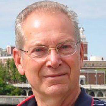 Gerrit Jan Zijlstra