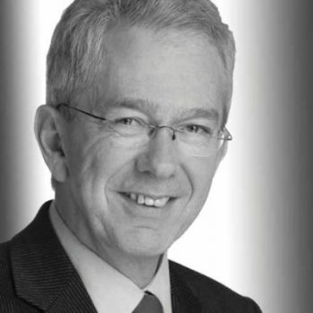 Hans Schut