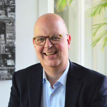 Peter Klein Heerenbrink