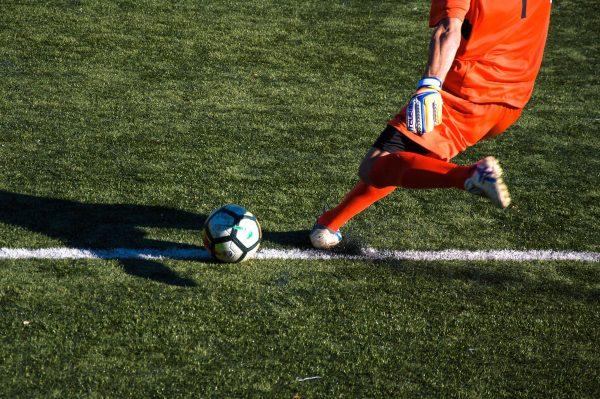 Sportverenigingen gemeente Noordoostpolder