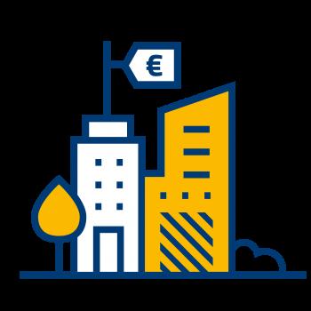 Eef energiescan energie expertisecentrum flevoland