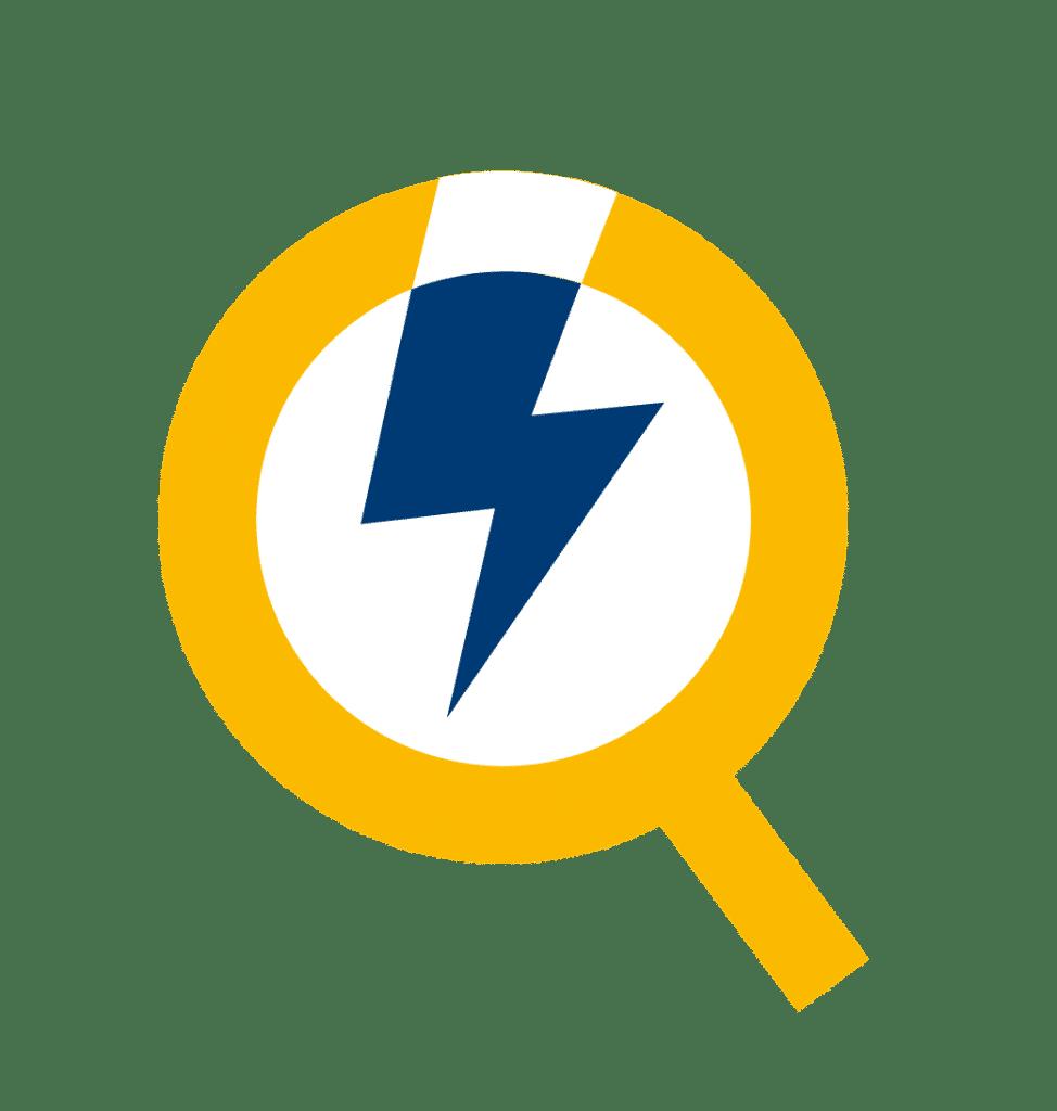 energiebesparing_Energie expertisecentrum Flevoland