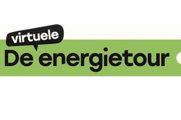 Energietour