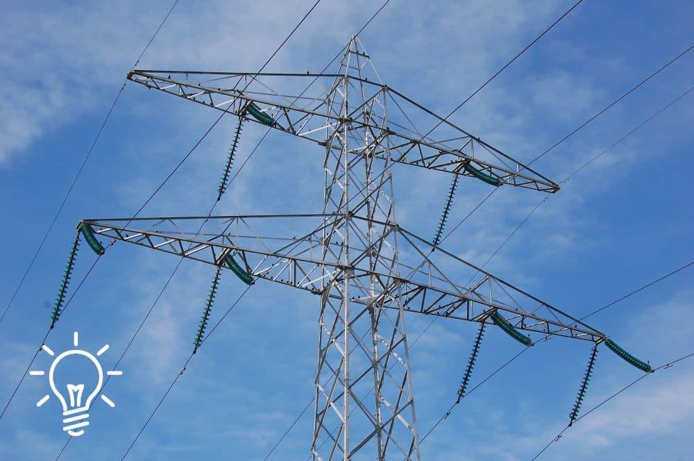 Elektriciteitsopslag